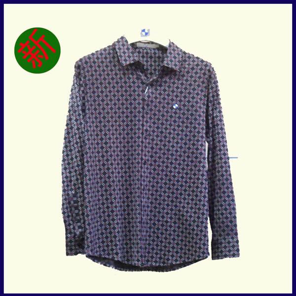 衬衫07 - 衬衫系列 - 同江宝马服饰,同江宝马.服装中