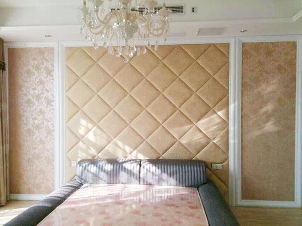 家居 起居室 设计 装修 600_450