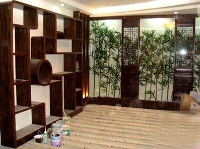 效果圖-水石居裝飾設計工程有限公司
